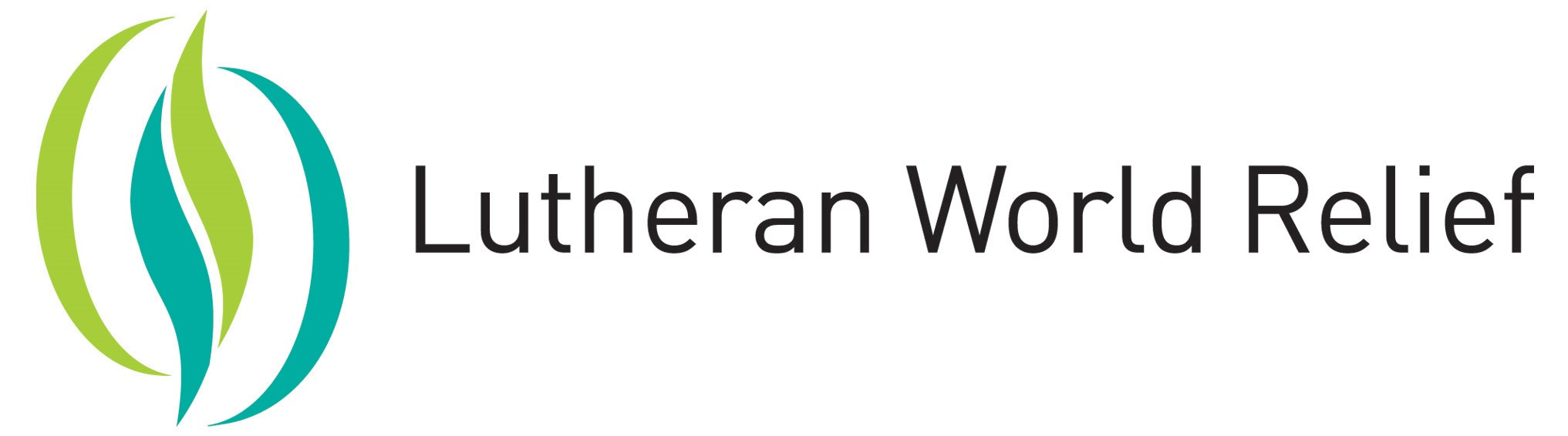 Lutheran World Relief Logo