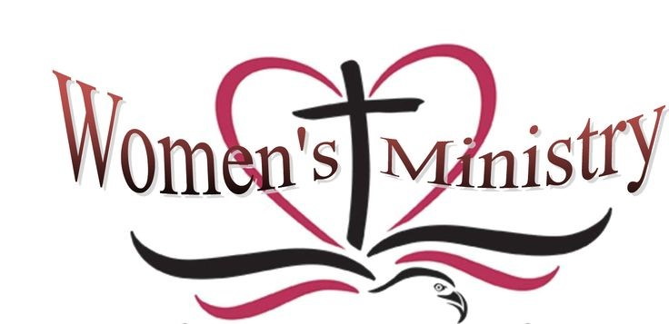 Women's Ministry Art